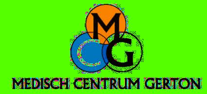 Logo Medisch Centrum Gerton