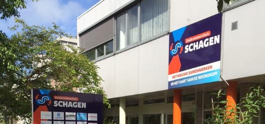 Ondernemershuis Schagen